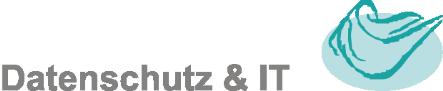 Logo von Datenschutz & IT Lothar Becker e.K.